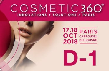 Cosmetic Exhibition In India 2018